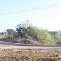 Bali Street Drifting – Morning Exercise