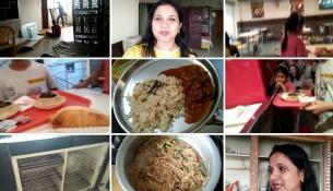 Kitchen renovation update/quick breakfast recipe/saturday vlog/indianmom busy lifestyle