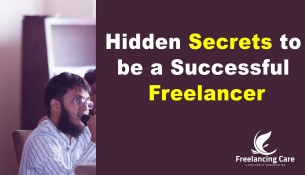 Career Guidelines : Hidden secrets to be a successful freelancer! (Bangla)