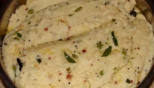 Milagu Upma|Pepper Upma|Quick & Healthy Breakfast Recipes|Ginger Lemon