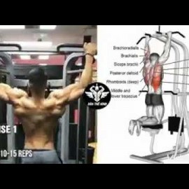 Abs exercises | six pack | morning gym | Gym Motivation