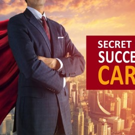 How to be successful in career? | Tips to follow for a great career