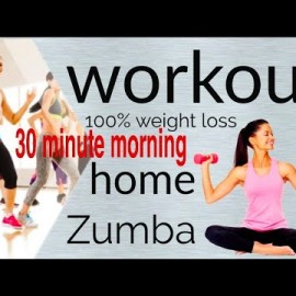 workout in home full day diet plan workout morning exercise morning cardio workout Zumba dance video